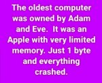 the oldest computer.jpg