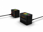 hota_t420_power_supply_3.png