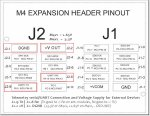 ExpansionHeaderM4v2-marked1.jpg