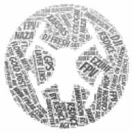 Gut gemocht Inbusschrauben - Innensechskant überdreht   FPV-Community.de WA56